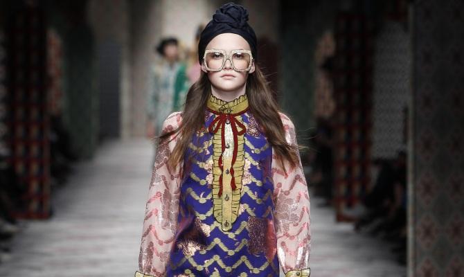 Milano Moda Donna: un grande inizio