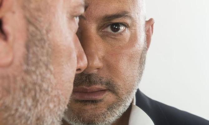 """Roberto Carminati: """"Il taglio è espressione di stile"""""""