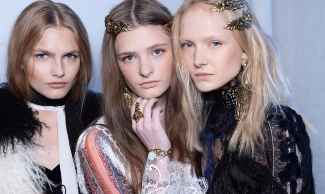 Fashion recap: quinto giorno alla NYFW