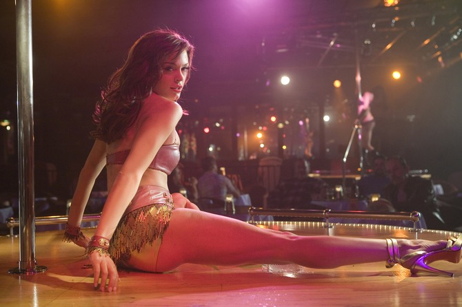 Rose McGowan - Planet Terror (2007)