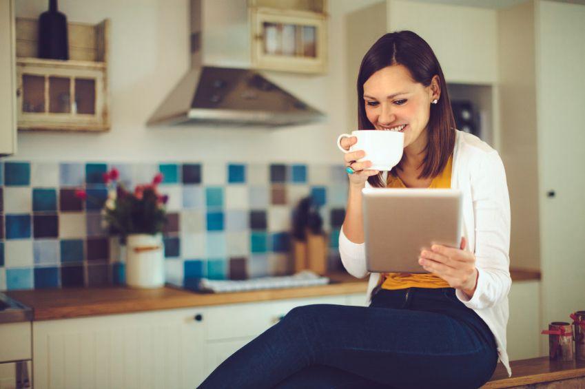 Lavoro: 18 cose da fare per avere successo