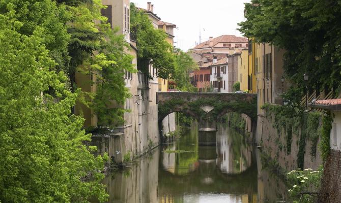 Mantova legge bene con il suo Festival