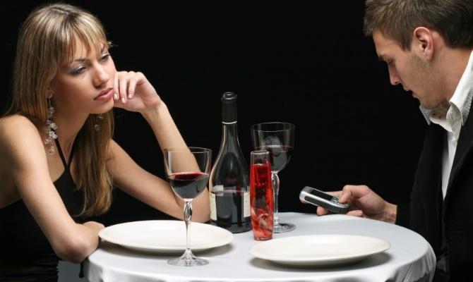 non bevitore siti di incontri