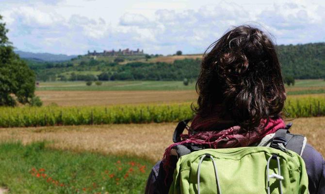 Monteriggioni: è tempo di Slow Travel Fest