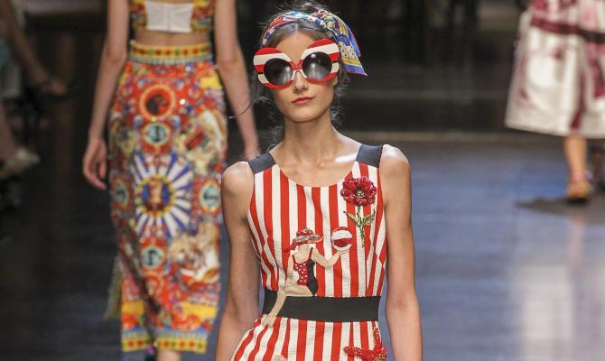 Fashion recap: il weekend a Milano