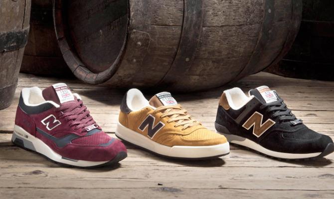 Sneakers, la rivoluzione di un classico