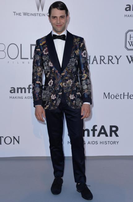 Xavier Dolan, il nuovo volto del cinema canadese