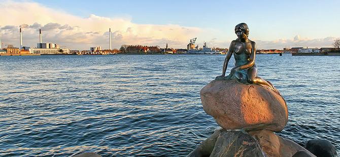 7 Danimarca