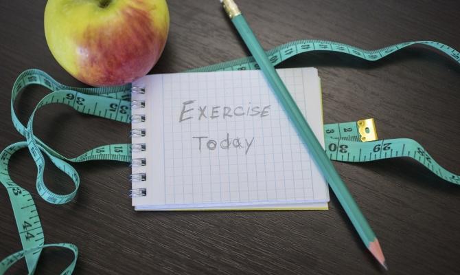 Dieta: come fare secondo la Scienza