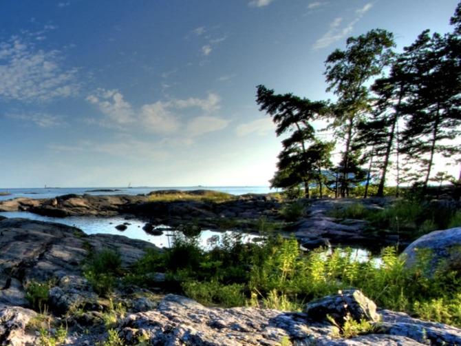 1 Finlandia