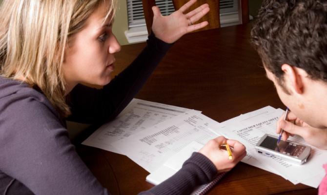Come crediti e debiti influenzano una relazione