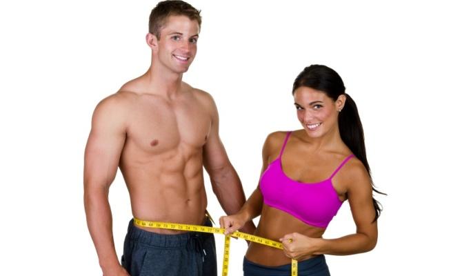 """Sedurre con i muscoli: le donne dicono """"no"""""""