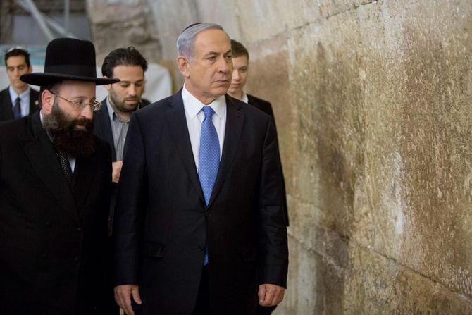 9 Israele
