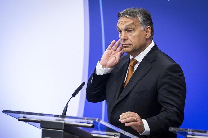 6 Ungheria