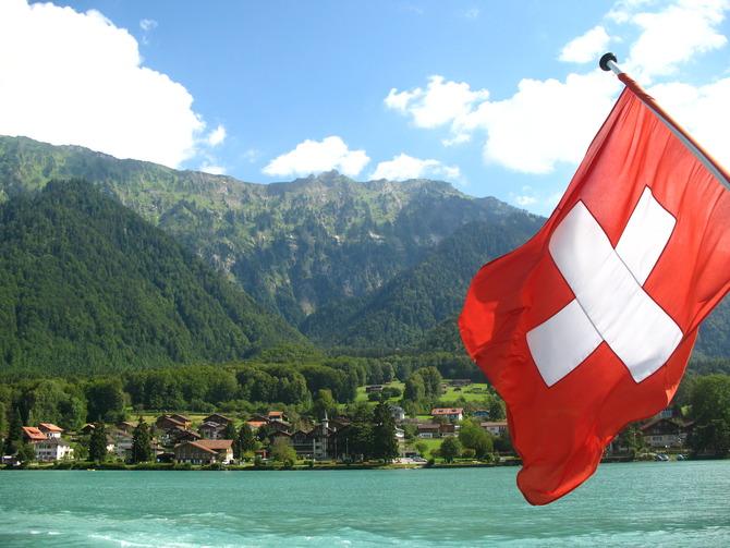 3 Svizzera