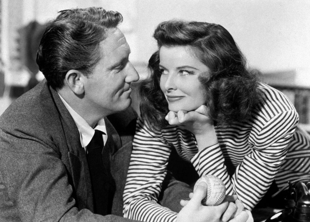 Le coppie più scandalose di Hollywood