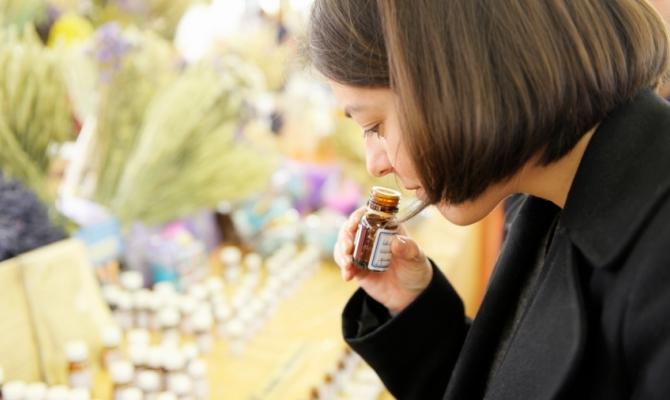 Tea tree oil, un prodigio della natura