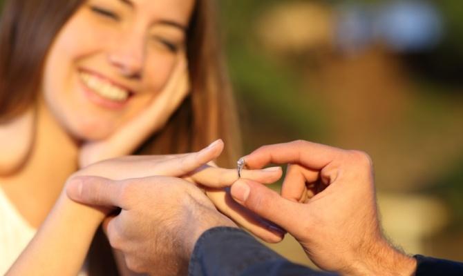 Un amore duraturo: difficile ma possibile