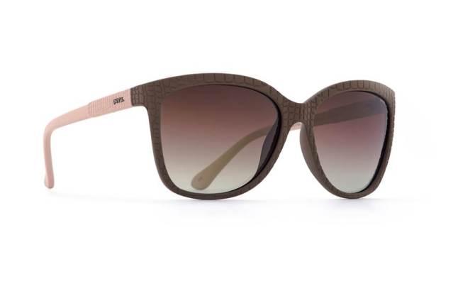 Benessere visivo: gli occhiali di tendenza