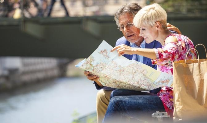 viaggio, viaggiare, coppua, cartina