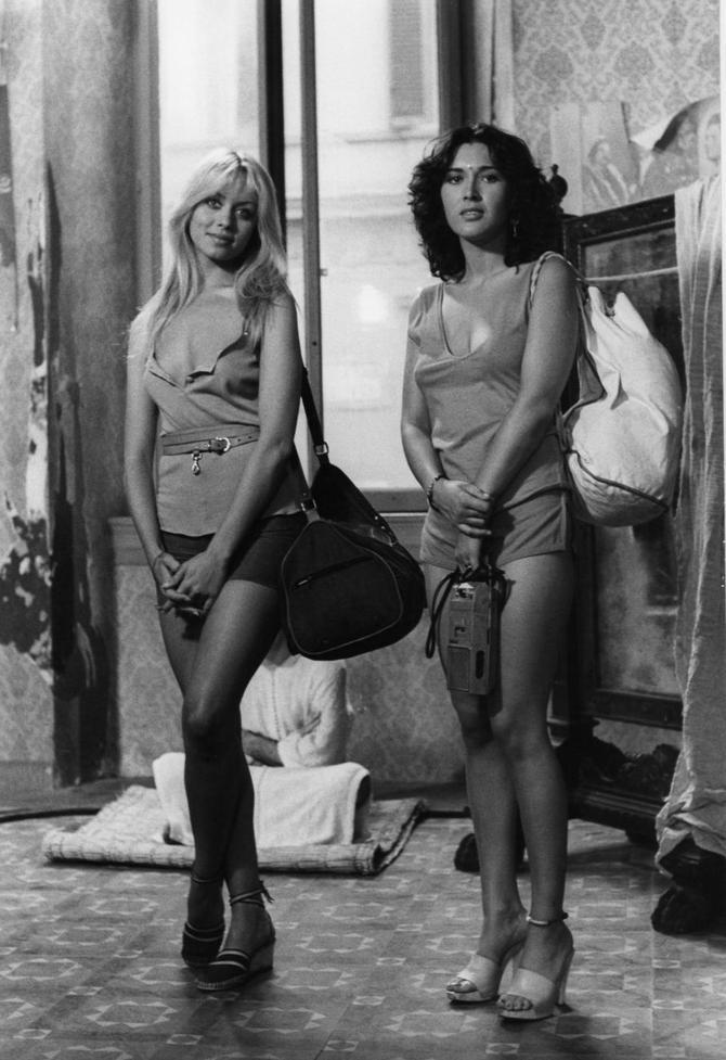 film piu erotici cinema erotico anni 70