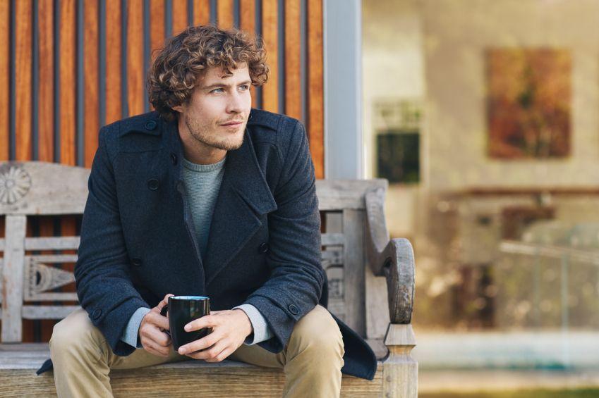 Le 18 cose che rendono un uomo irresistibile