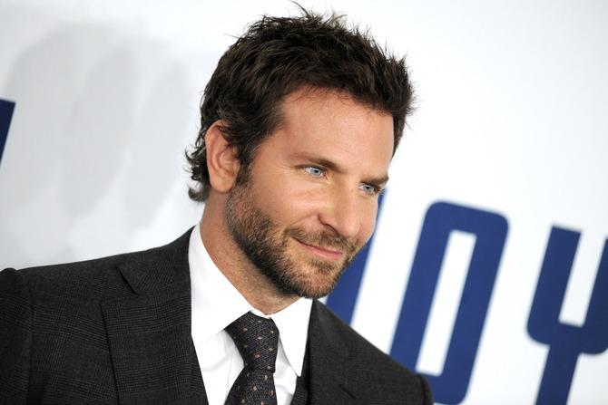 Bradley Cooper, il più veloce verso il successo