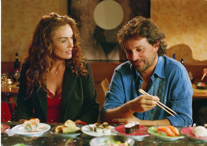 Marjo Berasategui - Ti amo in tutte le lingue del mondo (2005)