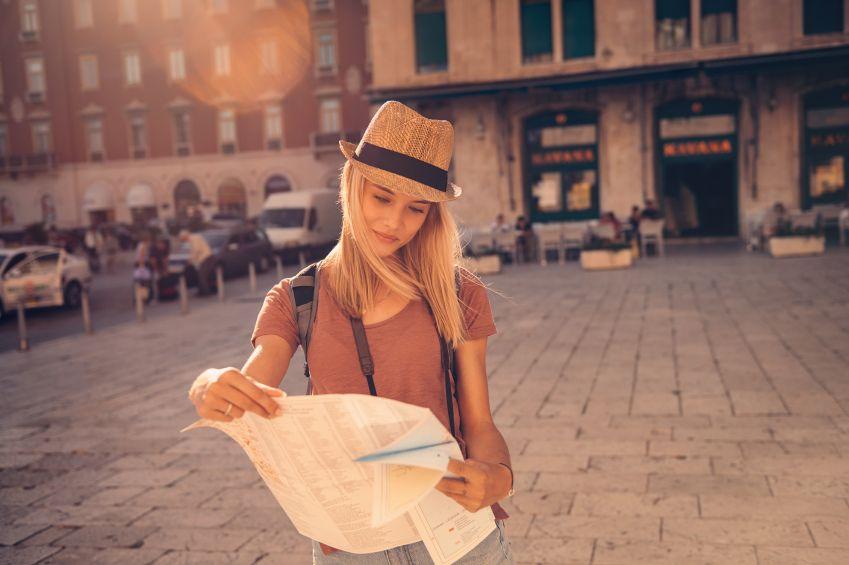 I 10 hobby che stimolano la nostra mente