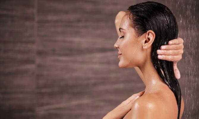 Capelli: la corretta beauty routine