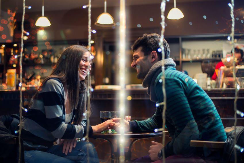 Quanto costa un appuntamento in giro per il mondo?