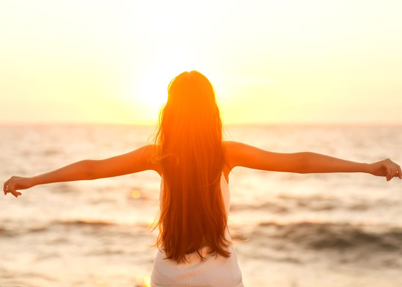 Le 21 caratteristiche delle persone mentalmente forti