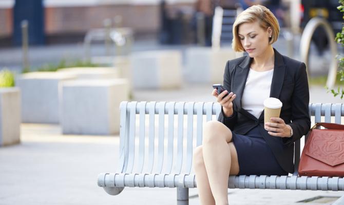 Donne & lavoro: prima del salario, la passione