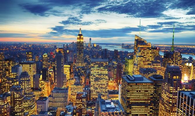 Vademecum per un Natale a New York