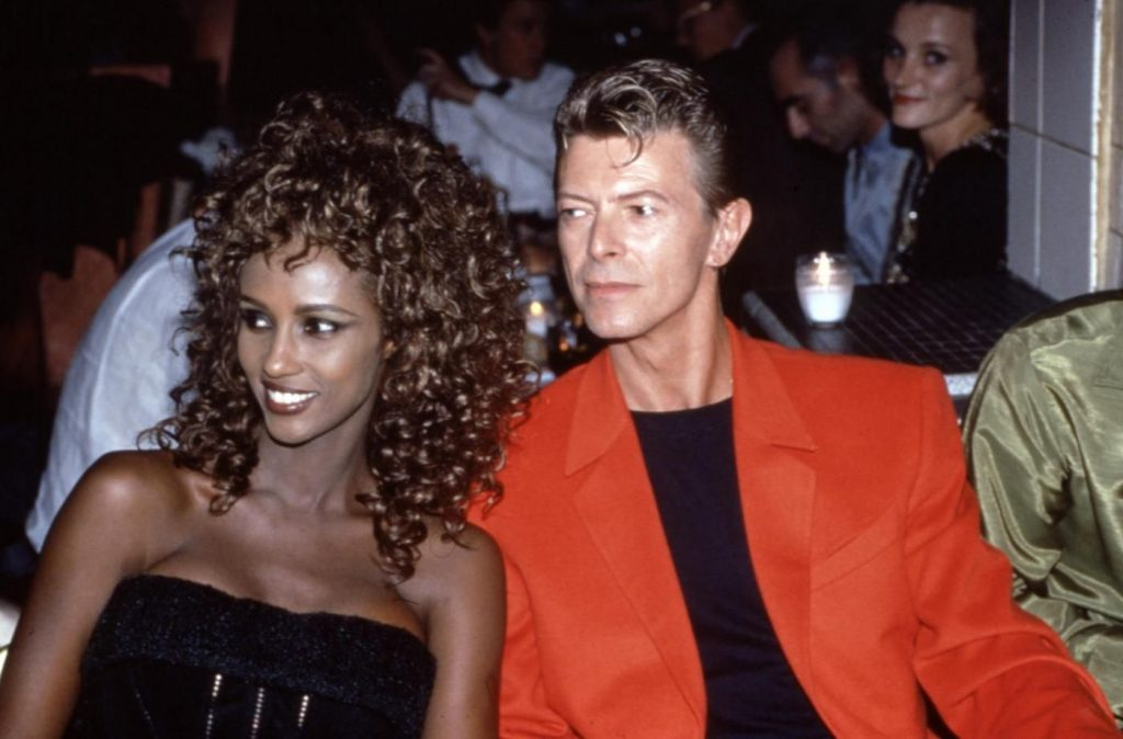 Iman and David Bowie.jpg