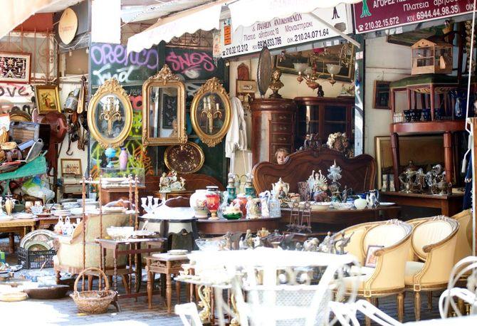 10 Atene