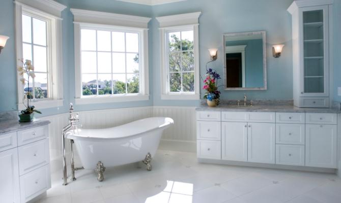 Vasca Da Bagno Troppo Lunga : Il criterio per scegliere casa il bagno stile