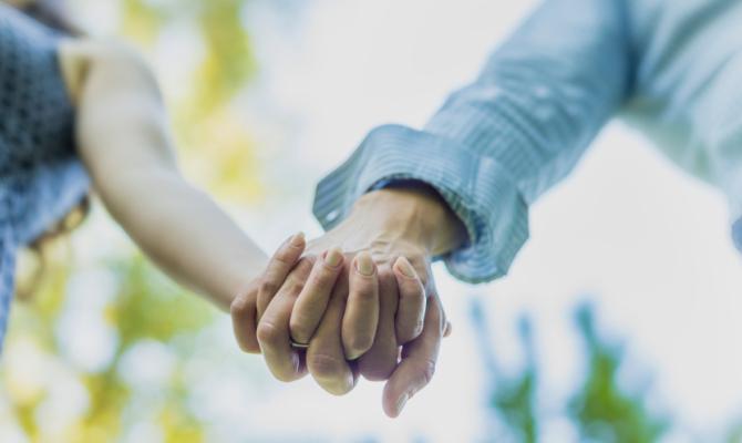 5 abitudini che migliorano i rapporti
