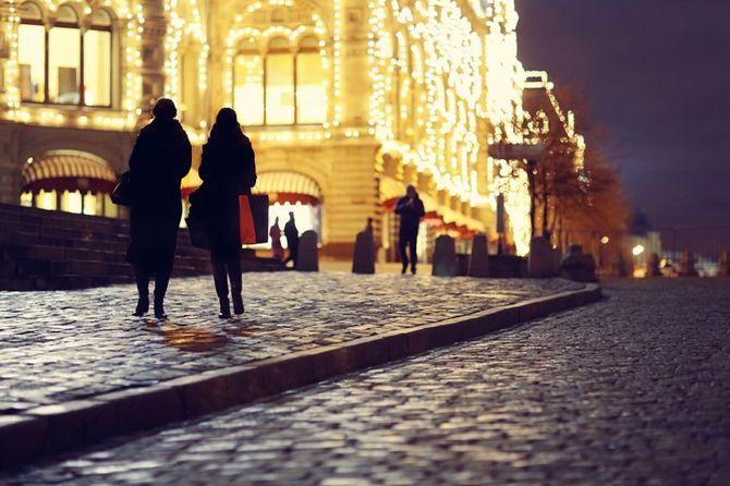 6 Praga