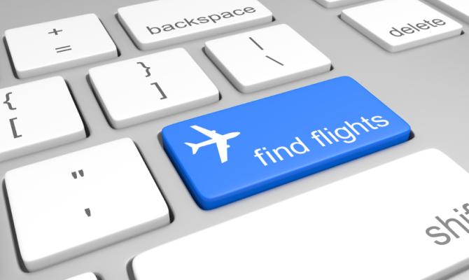 Viaggiare low cost: i segreti per risparmiare