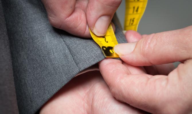 Gli errori da evitare quando si indossa un vestito