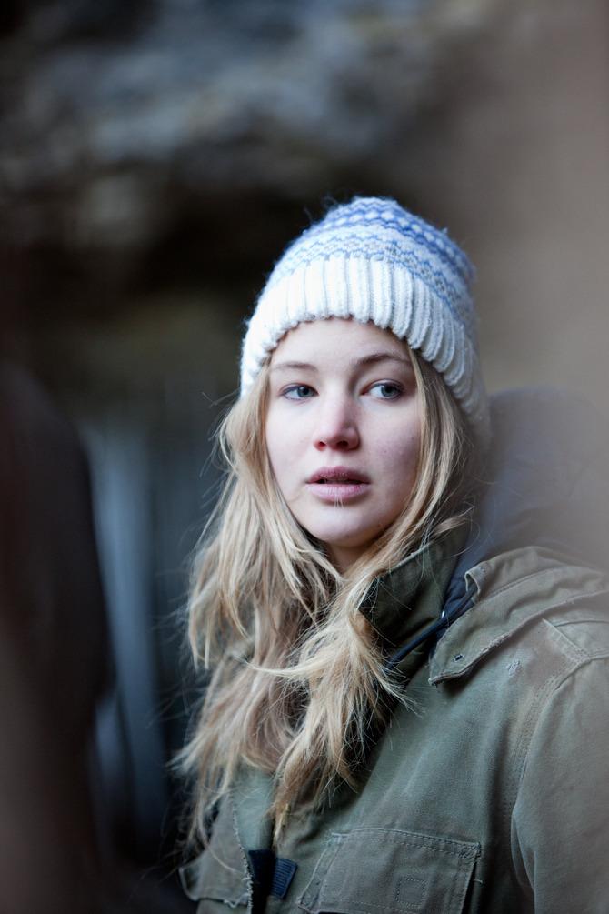 Il film rivelazione: Un gelido inverno (2011)