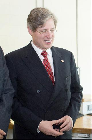 Georg Schaeffler