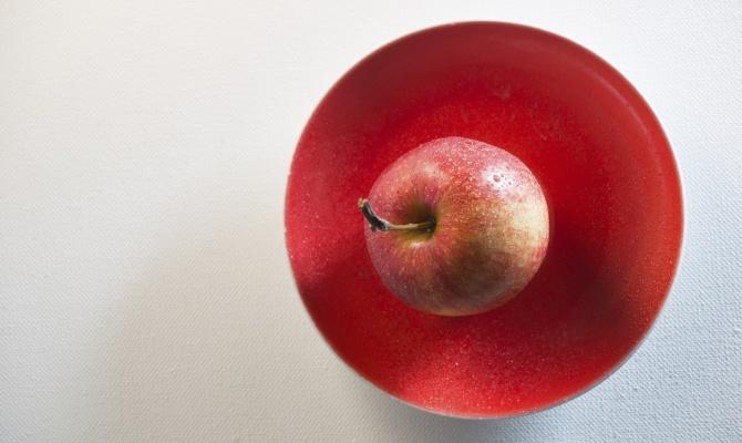 Appletru: il love Cocktail milanese