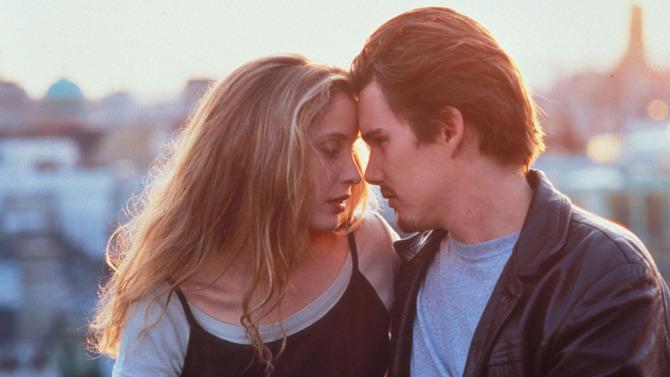 I 10 film perfetti per San Valentino