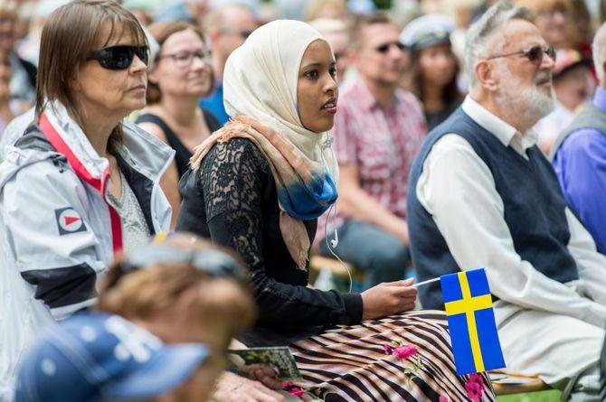 3 Svezia