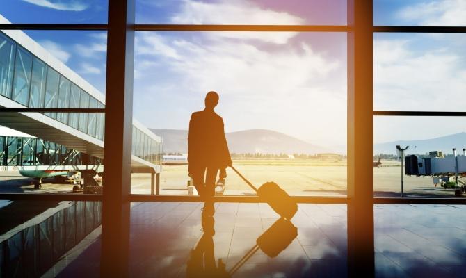 Aeroporto: i desideri dei passeggeri