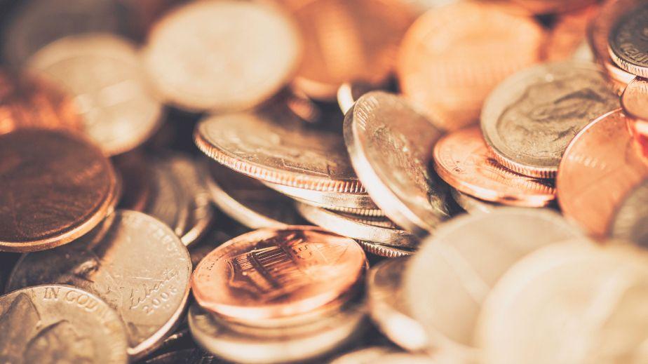 Le 19 cose da evitare per diventare ricchi
