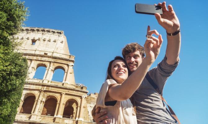 Viaggi. Le mete degli italiani e degli europei a Pasqua