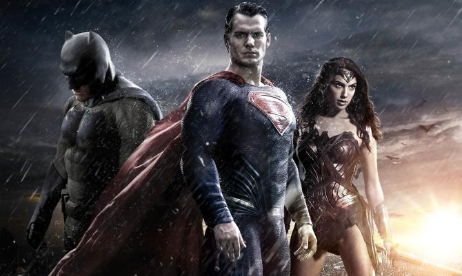 Amore tra supereroi: le coppie perfette e quelle da evitare